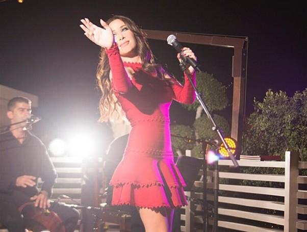 Music Nation - Sabine - News (2)
