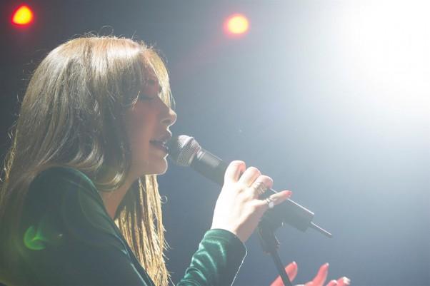 Music Nation - Sabine - News (3)