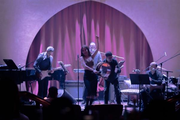 Music Nation - Sabine - News (4)