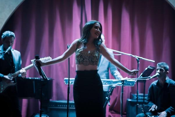 Music Nation - Sabine - News (5)