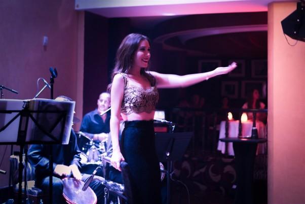 Music Nation - Sabine - News (6)