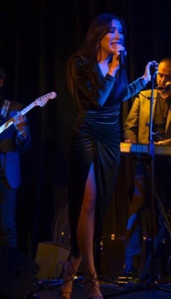 Music Nation - Sabine - News (7)