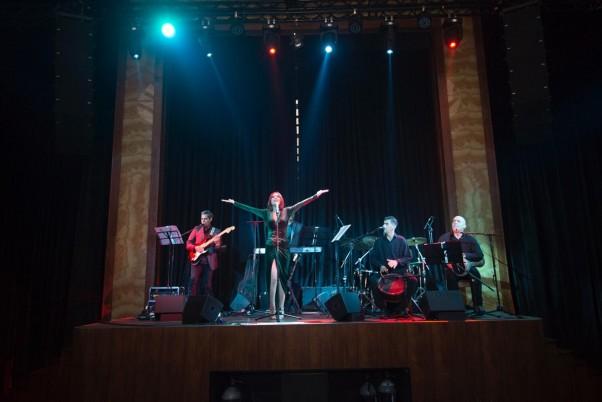 Music Nation - Sabine - News (8)