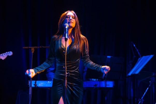 Music Nation - Sabine - News (9)