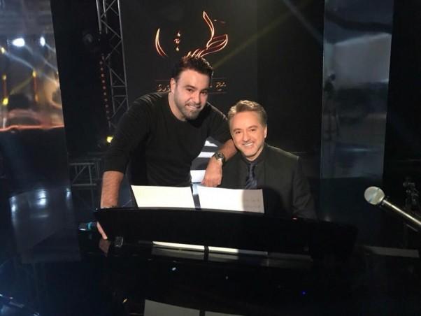 Music Nation - Assi El Hallani & Marwan Khoury - News (3)