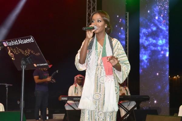 Music Nation - Dalia Mubarak - News (1)
