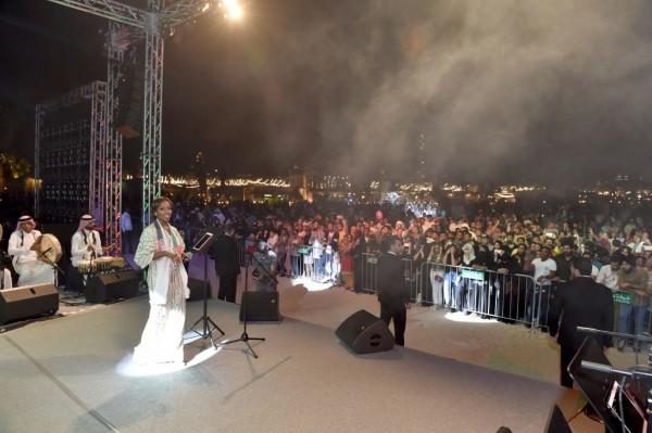 Music Nation - Dalia Mubarak - News (4)