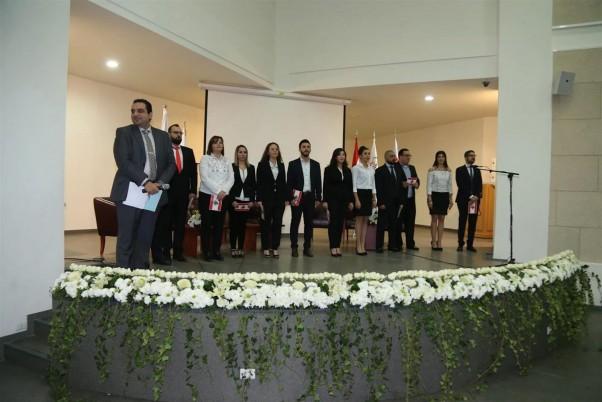Music Nation - Hazmieh Municipality - News (1)