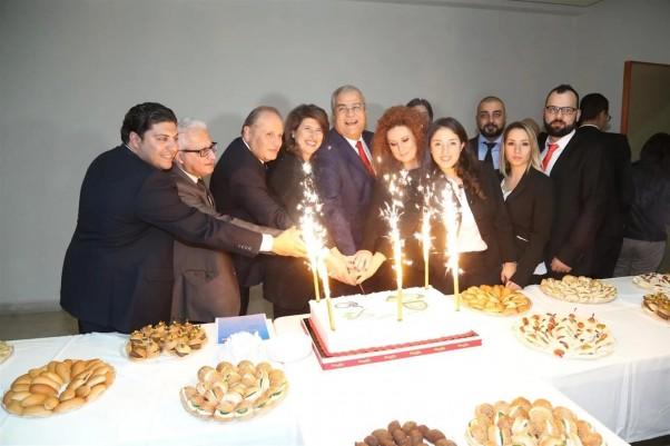 Music Nation - Hazmieh Municipality - News (2)