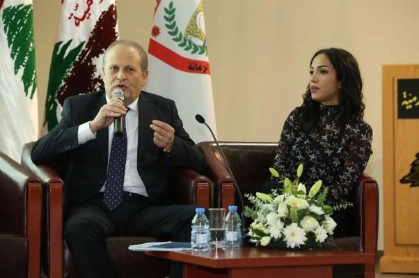 Music Nation - Hazmieh Municipality - News (3)