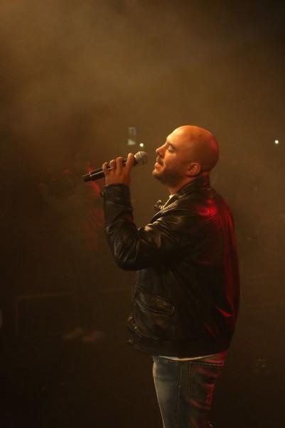 Music Nation - Mahmoud El Esseily - News (1)