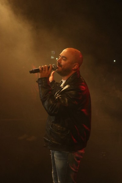 Music Nation - Mahmoud El Esseily - News (2)