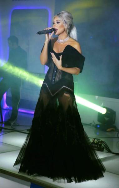 Music Nation - Maya Diab - News (2)