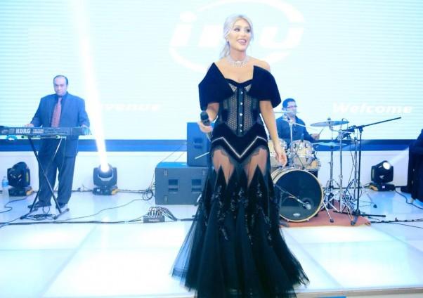 Music Nation - Maya Diab - News (7)