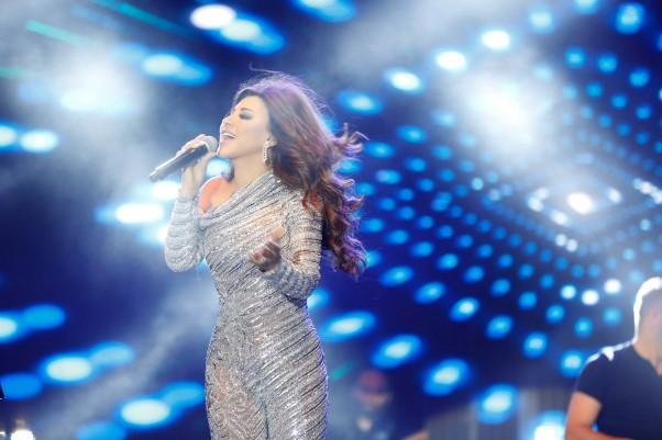 Music Nation - Najwa Karam - News (4)