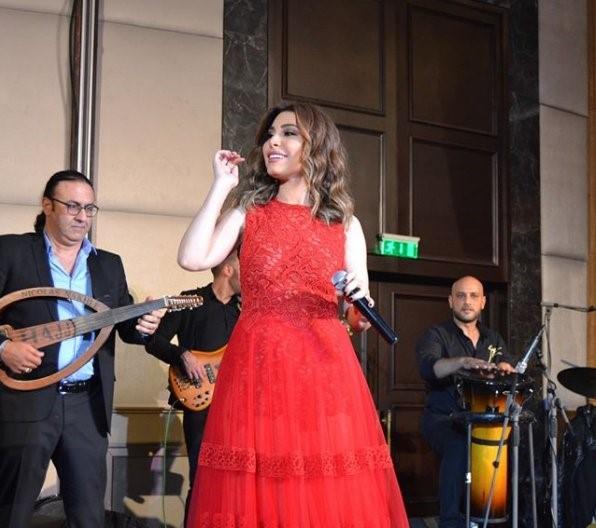 Music Nation - Yara - News (3)