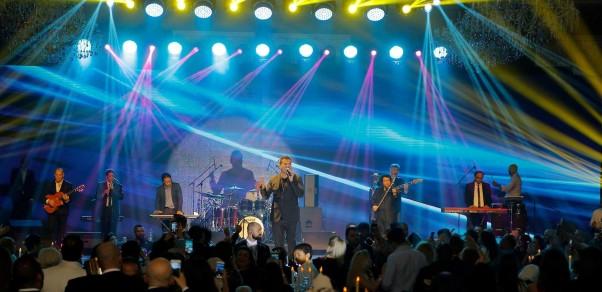 Music Nation - Amr Diab - News (1)
