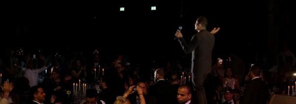 Music Nation - Amr Diab - News (5)