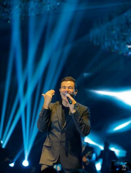 Music Nation - Amr Diab - News (6)