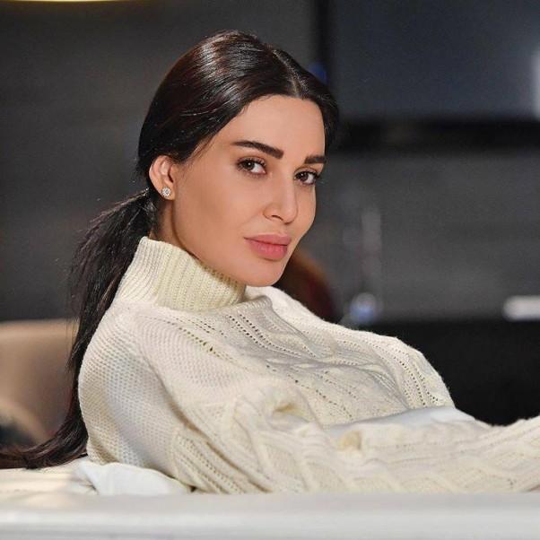 Music Nation - Cyrine Abdel Nour - News (3)