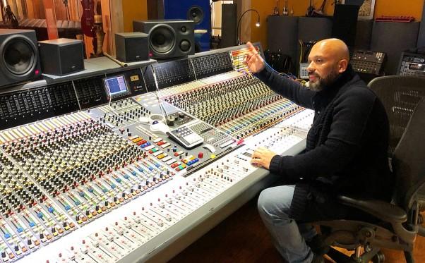 Music Nation - George Dfouni - News (1)