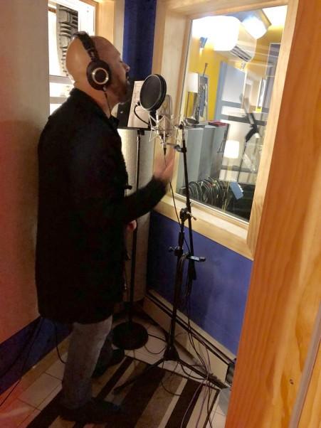 Music Nation - George Dfouni - News (3)