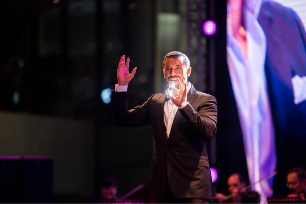 Music Nation - Kadim Al Sahir - News (1)