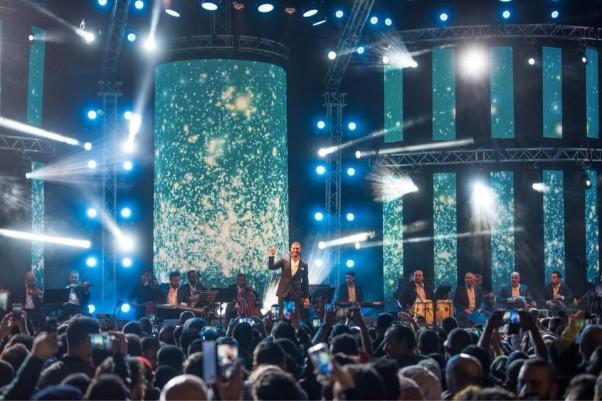 Music Nation - Kadim Al Sahir - News (2)
