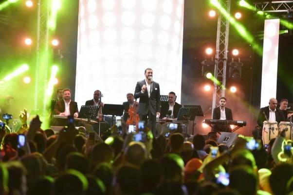 Music Nation - Kadim Al Sahir - News (3)