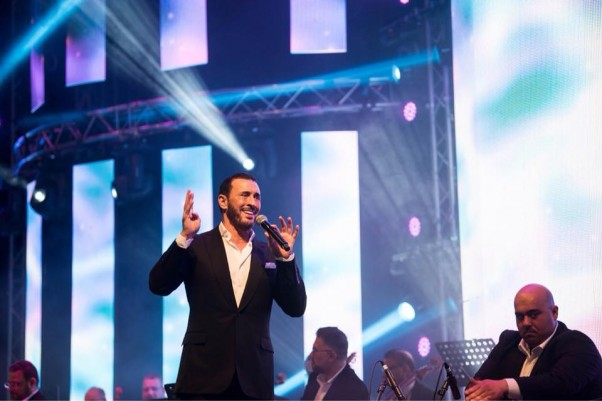 Music Nation - Kadim Al Sahir - News (4)