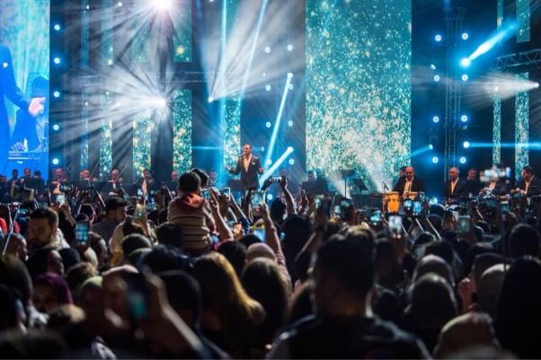 Music Nation - Kadim Al Sahir - News (6)