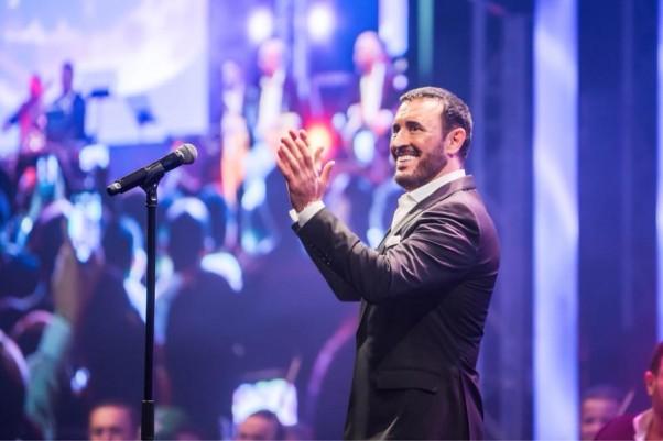 Music Nation - Kadim Al Sahir - News (9)