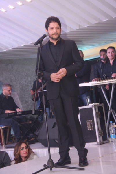Music Nation - Moeen Shreif - News (1)