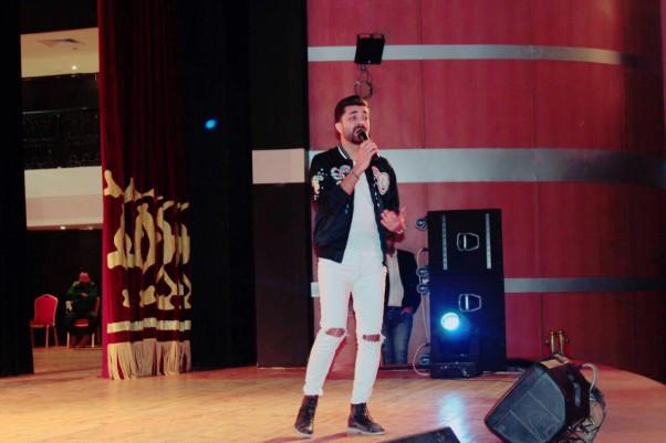 Music Nation - Mohamed Abbas - News (1)