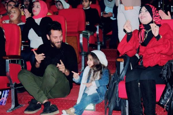 Music Nation - Mohamed Abbas - News (5)