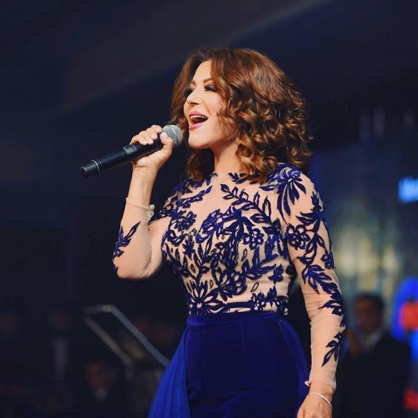Music Nation - Samira Said - News (5)