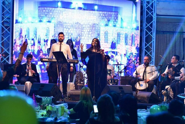 Music Nation - Yosra Mahnouch - News (5)