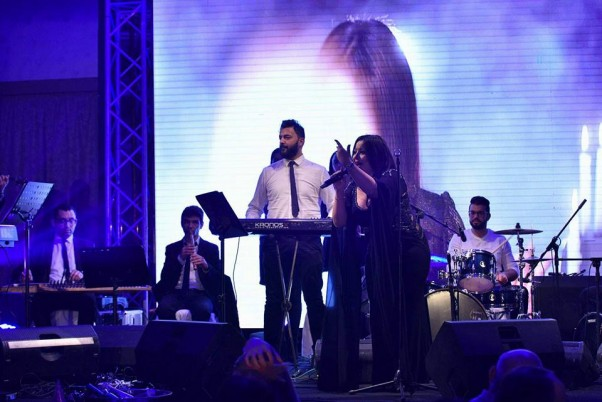 Music Nation - Yosra Mahnouch - News (6)