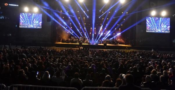 Music Nation - Majida El Roumi - News (4)