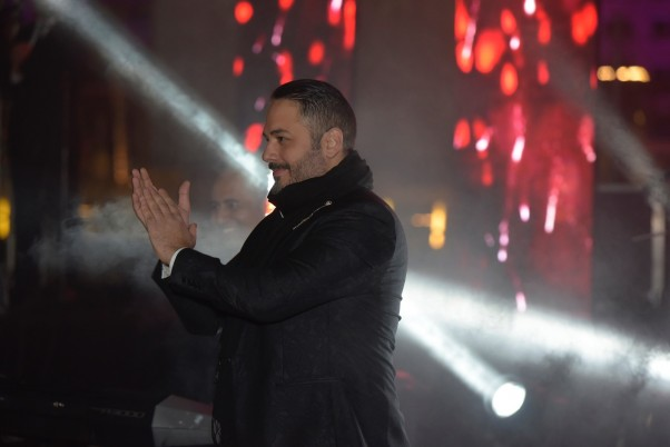 Music Nation - Ramy Ayach - News (4)