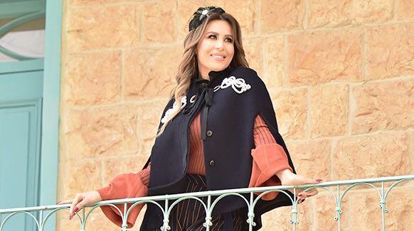 Music Nation - Viviane Mrad - News (1)