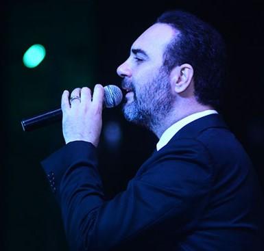 Music Nation - Wael Jassar - News (3)