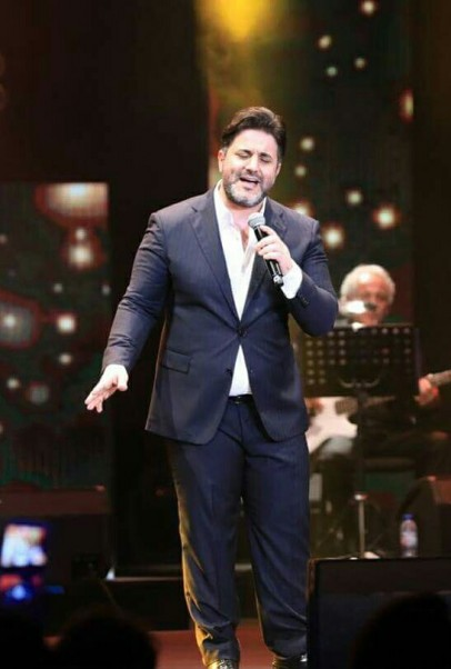 Music Nation - Melhem Zein - News (1)