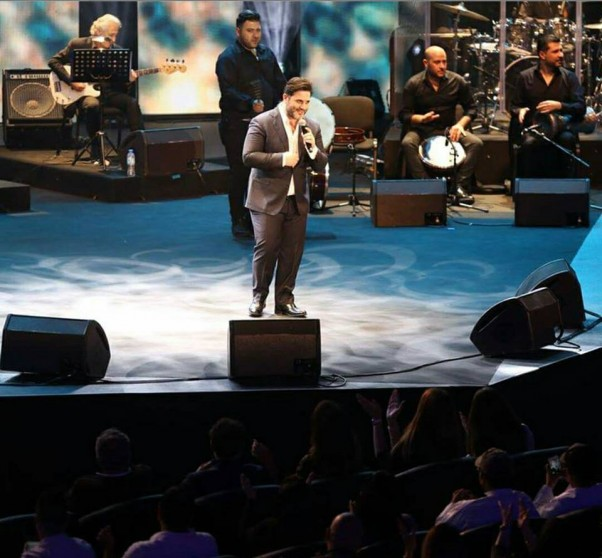 Music Nation - Melhem Zein - News (4)