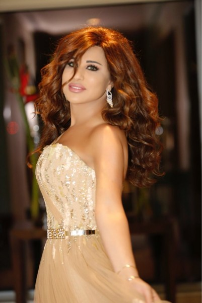 Music Nation - Najwa Karam - News (1)