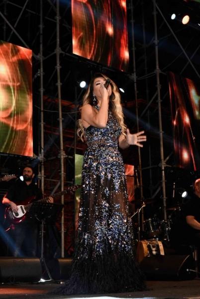 Music Nation - Nawal El Zoghbi - News (2)