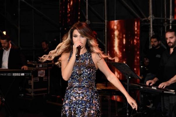 Music Nation - Nawal El Zoghbi - News (3)