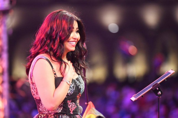 Music Nation - Sherine Abdel Wahab - News (4)