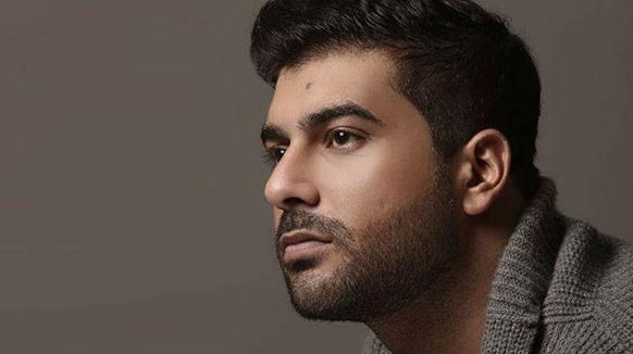 آدم | أول حبيب – Adam – Awal Habib