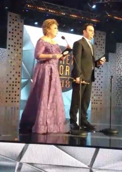 Music Nation - Angy Jammal - Murex D'or (3)